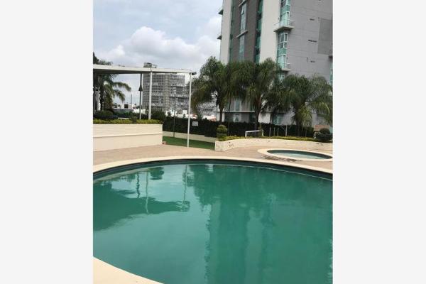 Foto de casa en venta en callejon del parque 16, coto del rey, zapopan, jalisco, 9143950 No. 15