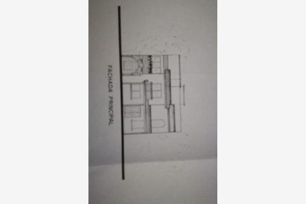 Foto de casa en venta en callejon del parque 16, coto del rey, zapopan, jalisco, 9143950 No. 17