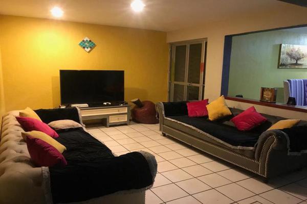 Foto de casa en venta en callejon del parque 16, la laja, zapopan, jalisco, 9143950 No. 02