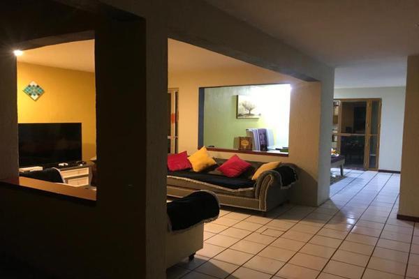 Foto de casa en venta en callejon del parque 16, la laja, zapopan, jalisco, 9143950 No. 03