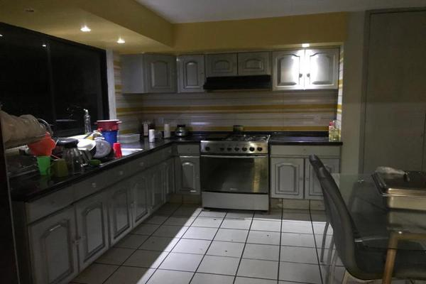 Foto de casa en venta en callejon del parque 16, la laja, zapopan, jalisco, 9143950 No. 07