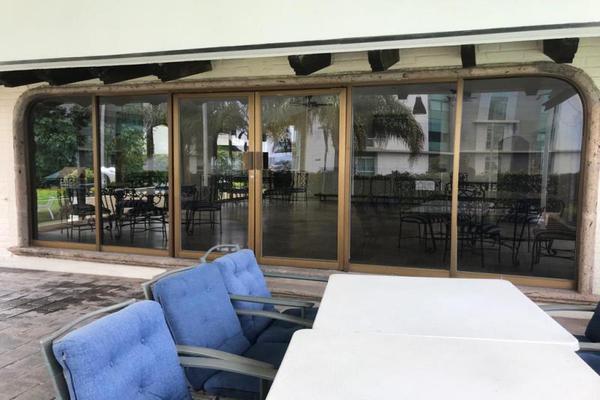 Foto de casa en venta en callejon del parque 16, la laja, zapopan, jalisco, 9143950 No. 13