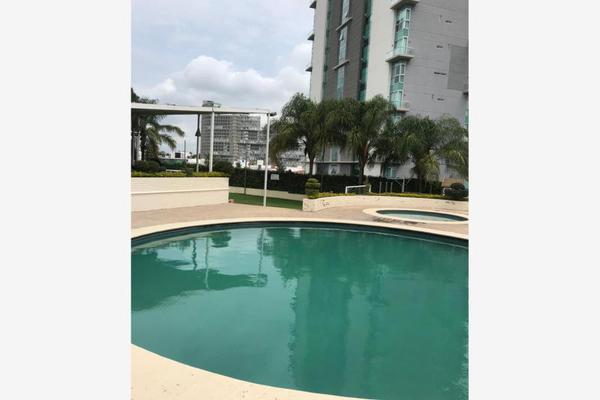 Foto de casa en venta en callejon del parque 16, la laja, zapopan, jalisco, 9143950 No. 15