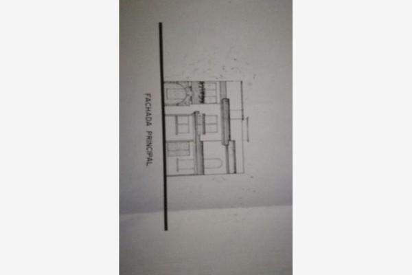 Foto de casa en venta en callejon del parque 16, la laja, zapopan, jalisco, 9143950 No. 17