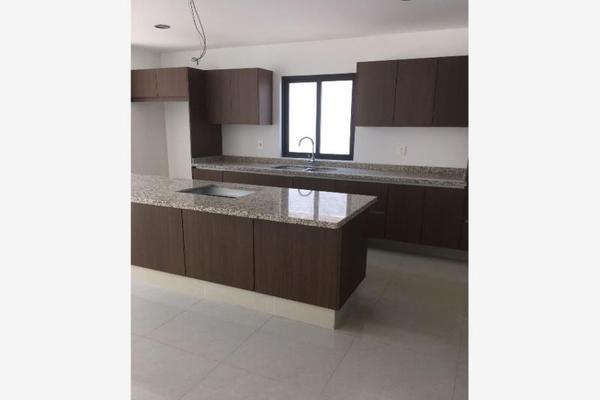 Foto de casa en venta en  , callejón del parque, zapopan, jalisco, 8861760 No. 03