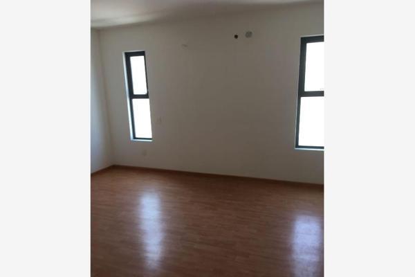 Foto de casa en venta en  , callejón del parque, zapopan, jalisco, 8861760 No. 04