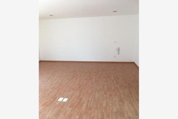 Foto de casa en venta en  , callejón del parque, zapopan, jalisco, 8861760 No. 06