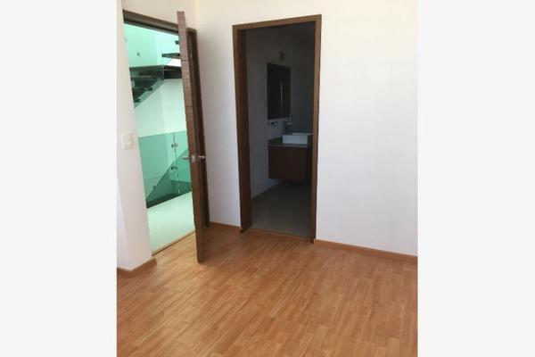 Foto de casa en venta en  , callejón del parque, zapopan, jalisco, 8861760 No. 07