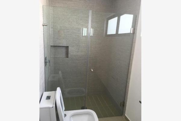 Foto de casa en venta en  , callejón del parque, zapopan, jalisco, 8861760 No. 09