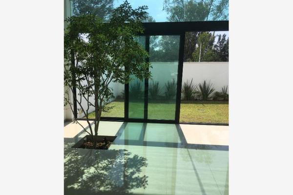 Foto de casa en venta en  , callejón del parque, zapopan, jalisco, 8861760 No. 13