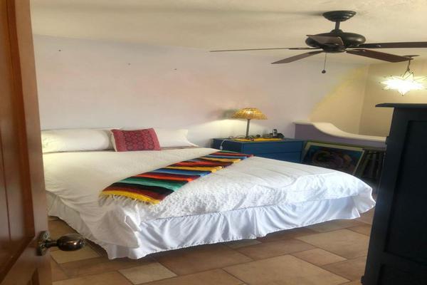 Foto de casa en renta en callejón del pueblito , san miguel de allende centro, san miguel de allende, guanajuato, 0 No. 11