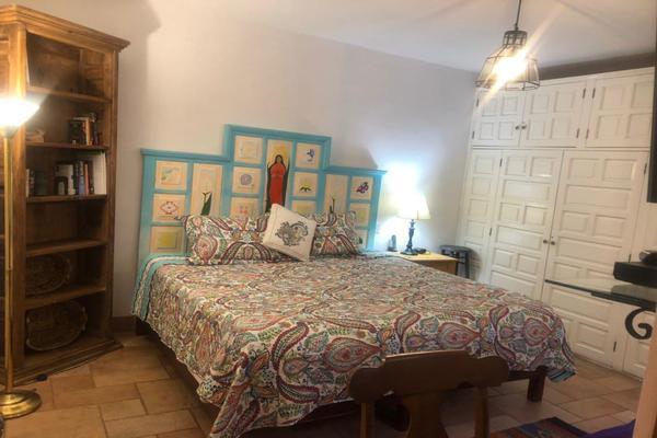 Foto de casa en renta en callejón del pueblito , san miguel de allende centro, san miguel de allende, guanajuato, 0 No. 13