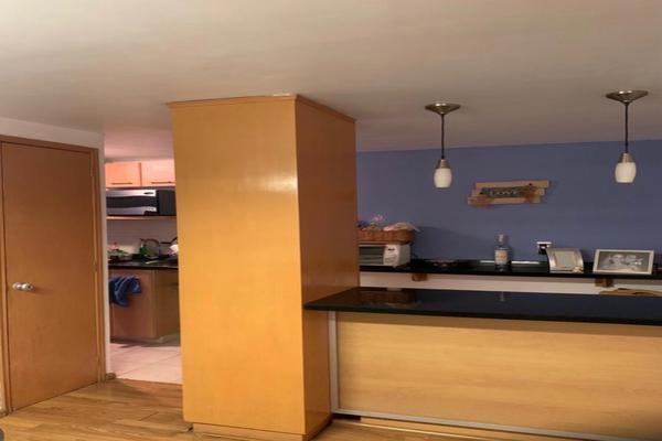 Foto de casa en venta en callejón del puente. , calacoaya residencial, atizapán de zaragoza, méxico, 0 No. 07