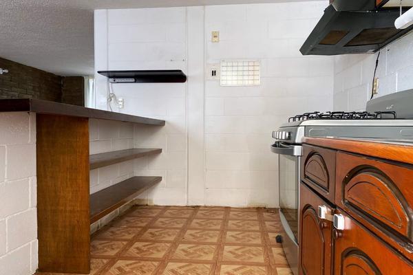 Foto de casa en renta en callejon del puente , calacoaya residencial, atizapán de zaragoza, méxico, 0 No. 06