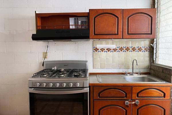 Foto de casa en renta en callejon del puente , calacoaya residencial, atizapán de zaragoza, méxico, 0 No. 07