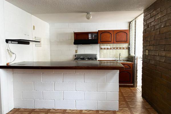 Foto de casa en renta en callejon del puente , calacoaya residencial, atizapán de zaragoza, méxico, 0 No. 09