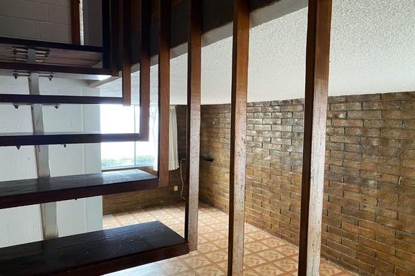 Foto de casa en renta en callejon del puente , calacoaya residencial, atizapán de zaragoza, méxico, 0 No. 10