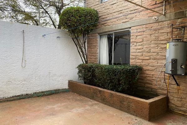 Foto de casa en renta en callejon del puente , calacoaya residencial, atizapán de zaragoza, méxico, 0 No. 18