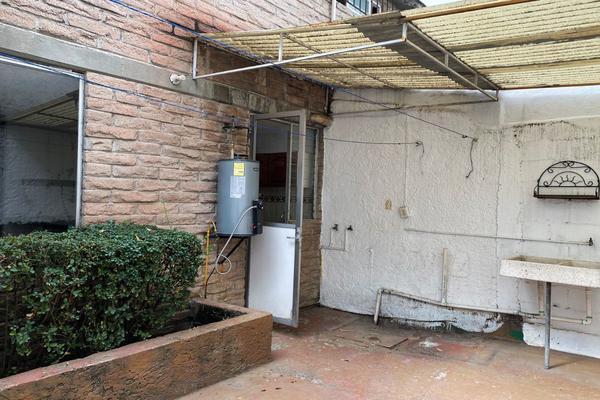 Foto de casa en renta en callejon del puente , calacoaya residencial, atizapán de zaragoza, méxico, 0 No. 19
