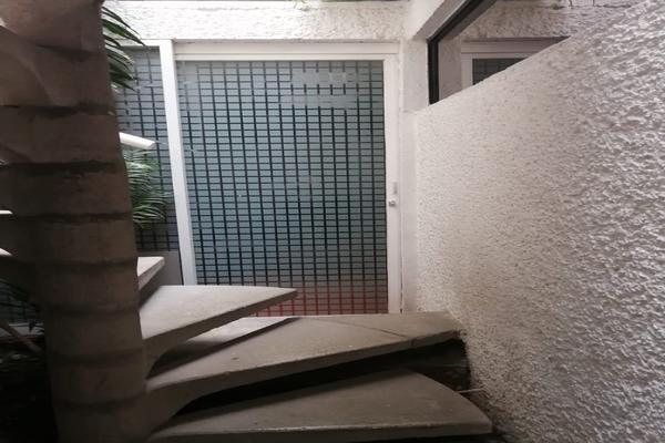 Foto de terreno habitacional en venta en callejón ganaderos 9 - a , valle del sur, iztapalapa, df / cdmx, 21384559 No. 09