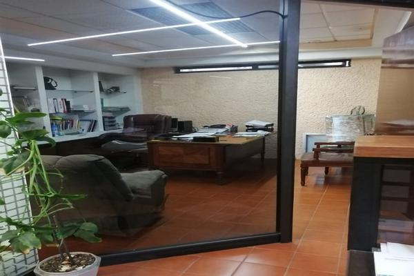 Foto de terreno habitacional en venta en callejón ganaderos 9 - a , valle del sur, iztapalapa, df / cdmx, 21384559 No. 11