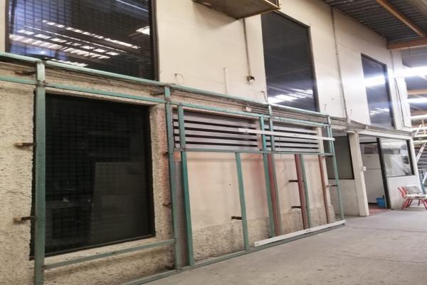 Foto de terreno habitacional en venta en callejón ganaderos 9 - a , valle del sur, iztapalapa, df / cdmx, 21384559 No. 14