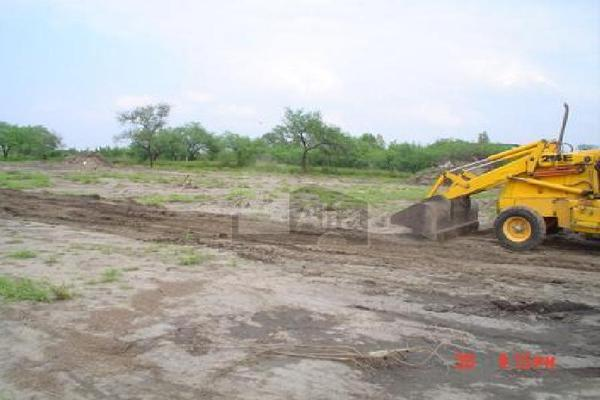 Foto de terreno comercial en renta en callejón interparcelario , san nicolás de los garza, salinas victoria, nuevo león, 5708594 No. 02