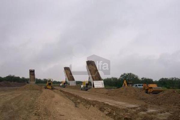 Foto de terreno comercial en renta en callejón interparcelario , san nicolás de los garza, salinas victoria, nuevo león, 5708594 No. 05