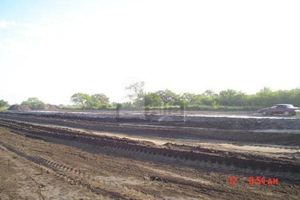 Foto de terreno comercial en renta en callejón interparcelario , san nicolás de los garza, salinas victoria, nuevo león, 5708594 No. 06