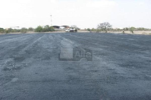 Foto de terreno comercial en renta en callejón interparcelario , san nicolás de los garza, salinas victoria, nuevo león, 5708594 No. 09