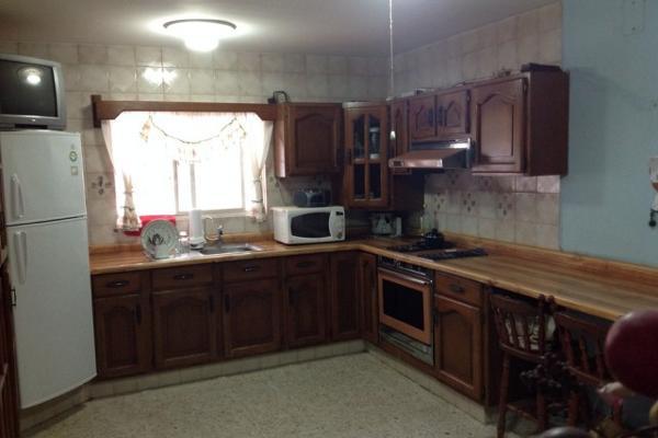 Foto de casa en venta en callejon juan carrasco 129 - oriente , los mochis, ahome, sinaloa, 3192315 No. 07