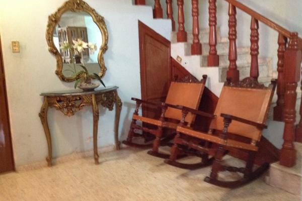 Foto de casa en venta en callejon juan carrasco 129 - oriente , los mochis, ahome, sinaloa, 3192315 No. 09