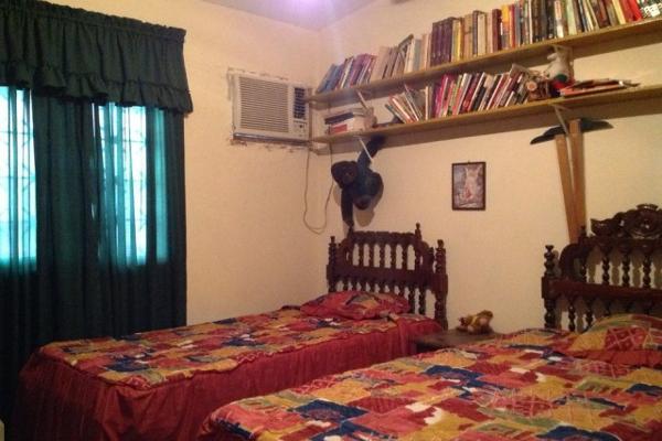 Foto de casa en venta en callejon juan carrasco 129 - oriente , los mochis, ahome, sinaloa, 3192315 No. 14