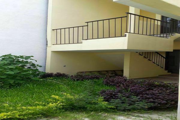 Foto de casa en venta en callejón los mangos , el mirador, tuxtla gutiérrez, chiapas, 0 No. 03