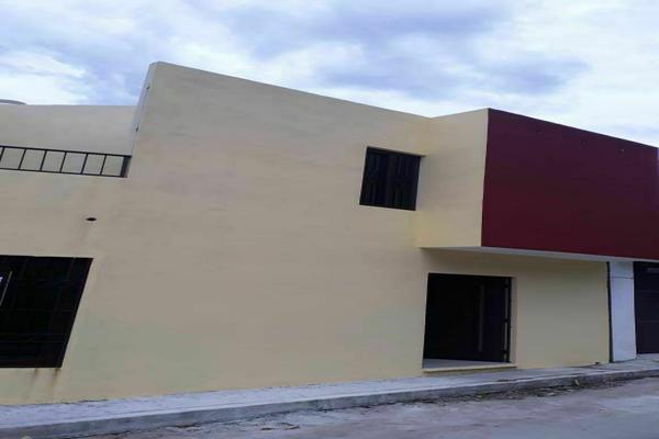 Foto de casa en venta en callejón los mangos , el mirador, tuxtla gutiérrez, chiapas, 0 No. 07