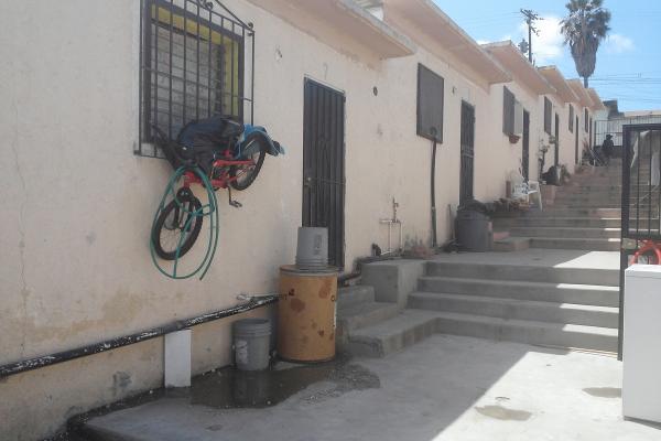 Foto de departamento en venta en callejon mar amarillo , linda vista, tijuana, baja california, 2718285 No. 06