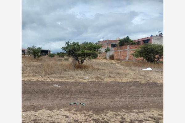 Foto de terreno comercial en venta en callejon san teodoro, rancho alcocer 7, los adobes, san miguel de allende, guanajuato, 7469617 No. 04