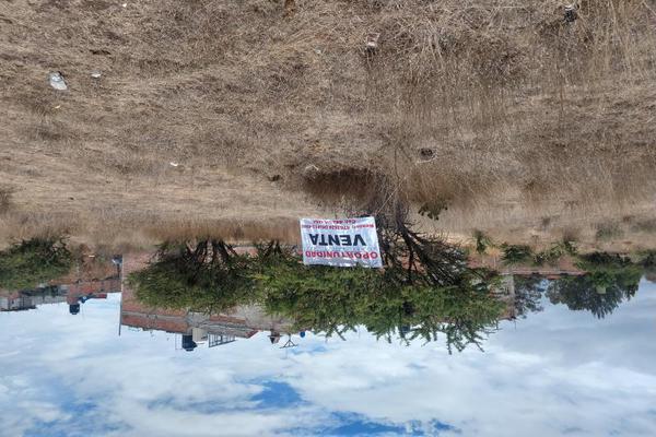 Foto de terreno comercial en venta en callejon san teodoro, rancho alcocer 7, los adobes, san miguel de allende, guanajuato, 7469617 No. 05