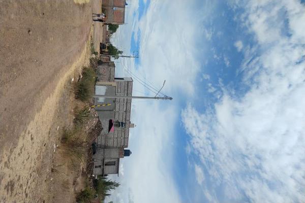 Foto de terreno comercial en venta en callejon san teodoro, rancho alcocer 7, los adobes, san miguel de allende, guanajuato, 7469617 No. 06