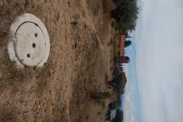 Foto de terreno comercial en venta en callejon san teodoro, rancho alcocer 7, los adobes, san miguel de allende, guanajuato, 7469617 No. 07