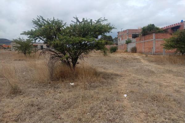 Foto de terreno comercial en venta en callejon san teodoro, rancho alcocer 7, los adobes, san miguel de allende, guanajuato, 7469617 No. 08
