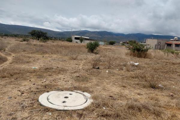 Foto de terreno comercial en venta en callejon san teodoro, rancho alcocer 7, los adobes, san miguel de allende, guanajuato, 7469617 No. 11