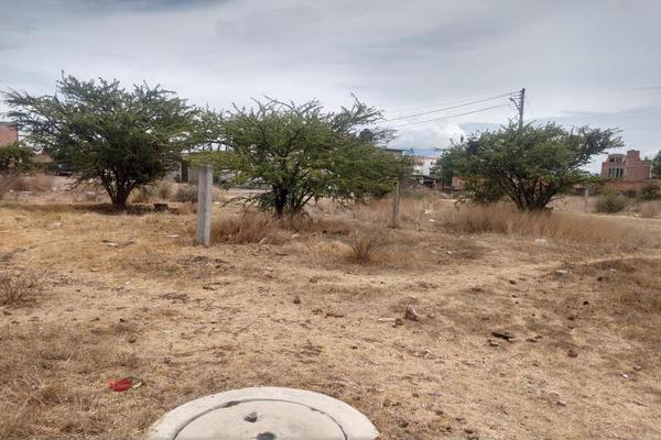 Foto de terreno comercial en venta en callejon san teodoro, rancho alcocer 7, los adobes, san miguel de allende, guanajuato, 7469617 No. 12