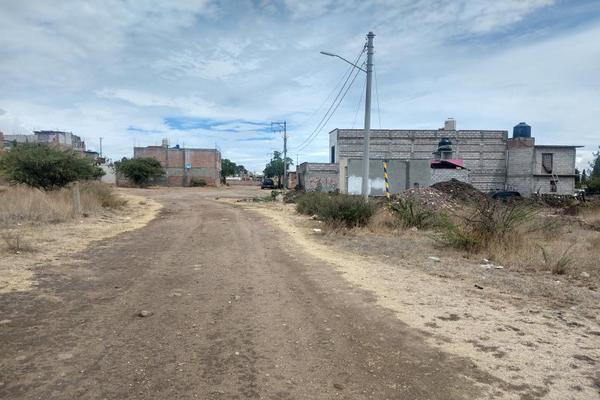 Foto de terreno comercial en venta en callejon san teodoro, rancho alcocer 7, los adobes, san miguel de allende, guanajuato, 7469617 No. 15