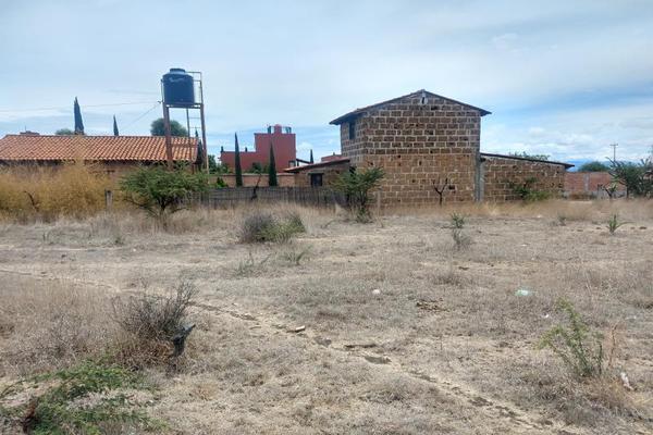 Foto de terreno comercial en venta en callejon san teodoro, rancho alcocer 7, los adobes, san miguel de allende, guanajuato, 7469617 No. 16