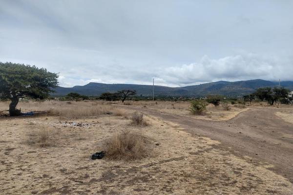 Foto de terreno comercial en venta en callejon san teodoro, rancho alcocer 7, los adobes, san miguel de allende, guanajuato, 7469617 No. 17