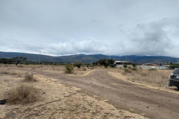Foto de terreno comercial en venta en callejon san teodoro, rancho alcocer 7, los adobes, san miguel de allende, guanajuato, 7469617 No. 18