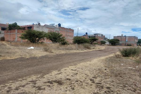 Foto de terreno comercial en venta en callejon san teodoro, rancho alcocer 7, los adobes, san miguel de allende, guanajuato, 7469617 No. 19