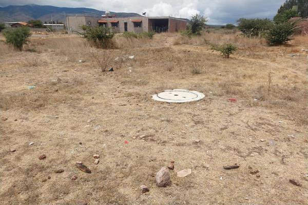 Foto de terreno comercial en venta en callejon san teodoro, rancho alcocer 7, los adobes, san miguel de allende, guanajuato, 7469617 No. 20