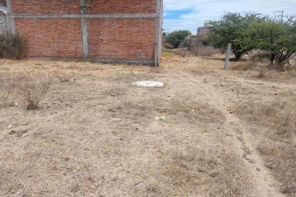 Foto de terreno comercial en venta en callejon san teodoro, rancho alcocer 7, los adobes, san miguel de allende, guanajuato, 7469617 No. 21